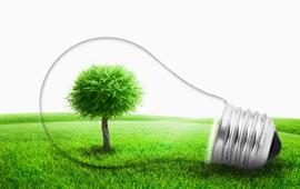Poder y energía